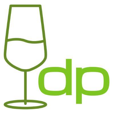 Durden Park Beer Club